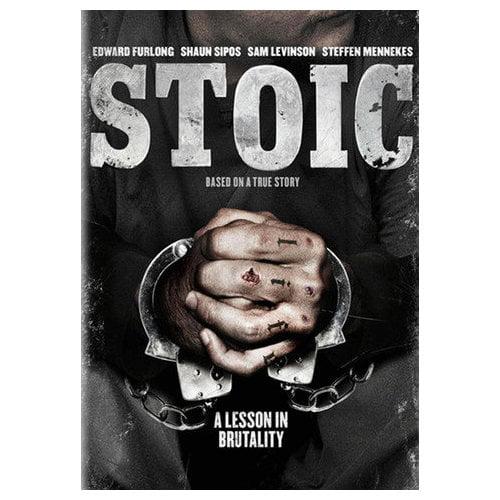 Stoic (2009)