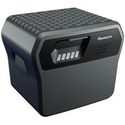 SentrySafe FHW40300 Fire and Water-Resistant File Safe, 0.66 cu. ft.