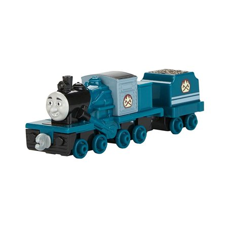 Thomas & Friends Fisher-Price Wooden Railway Rosie Toy Train ... on thomas the train wheel, thomas the train parts, thomas the train car, thomas the train skateboard, thomas the train ambulance, thomas the train electric scooter, thomas the train jeep, thomas the train submarine, thomas the train tractor, thomas the train computer, thomas the train 4 wheeler, thomas the train construction, under the sea golf cart, thomas the train wheelchair, thomas the train eagle, thomas the train lawn mower, thomas the train quad, thomas the train dodge, thomas the train sweeper, thomas the train forklift,