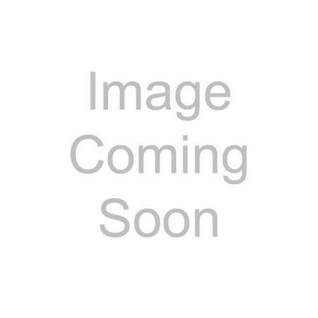 Empire 32875 Liquid Propane to Natural Gas Conversion Kit - IP ()