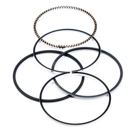 1992-1999 Yamaha YFB 250 Timberwolf 2WD Piston Rings
