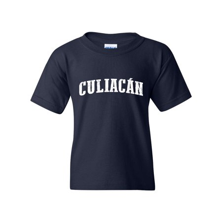 Culiacan Sinaloa Mexico Map.J H I Culiacan Map What To Do In Sinaloa Mexico Girl S T Shirt Tee