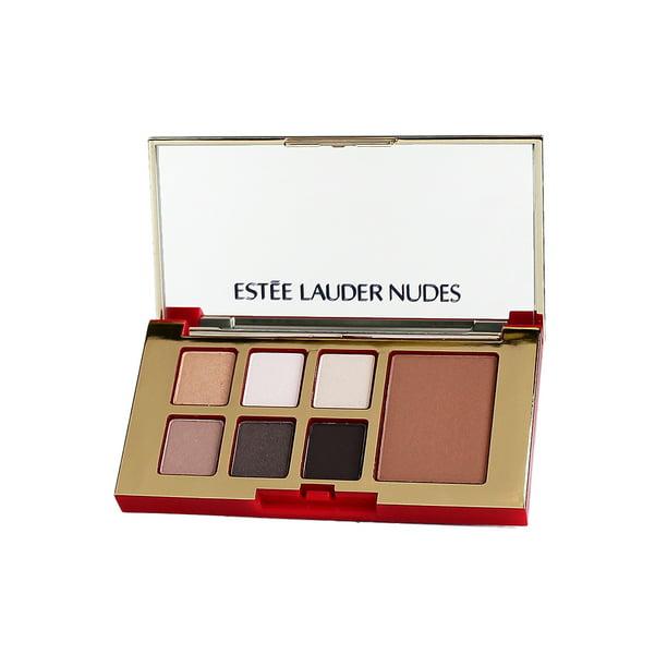 Estee Lauder Pure Color Envy Eye & Cheek Palette, 9