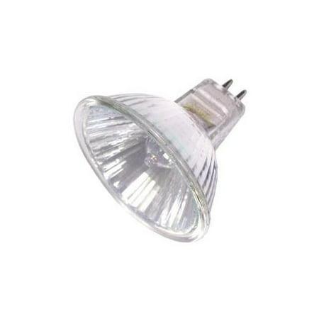 Philips 239426 - EJM 21V 150W Projector Light Bulb