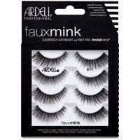 4bd1f256745 Product Image Ardell 811 Faux Mink Lash, 4 pairs