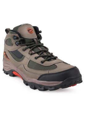 cd90e713383 Product Image XRAY Intervale Hiker Boot