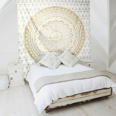 Wall Tapestry, EEEKit 90x84