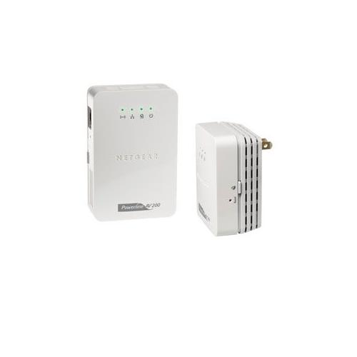 NETGEAR XAVNB2001 ADAPTER WINDOWS 7 DRIVERS DOWNLOAD