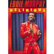 Eddie Murphy: Delirious by IDT CORPORATION