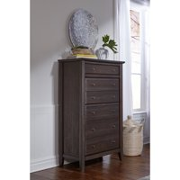 Modus City II 6-Drawer Chest