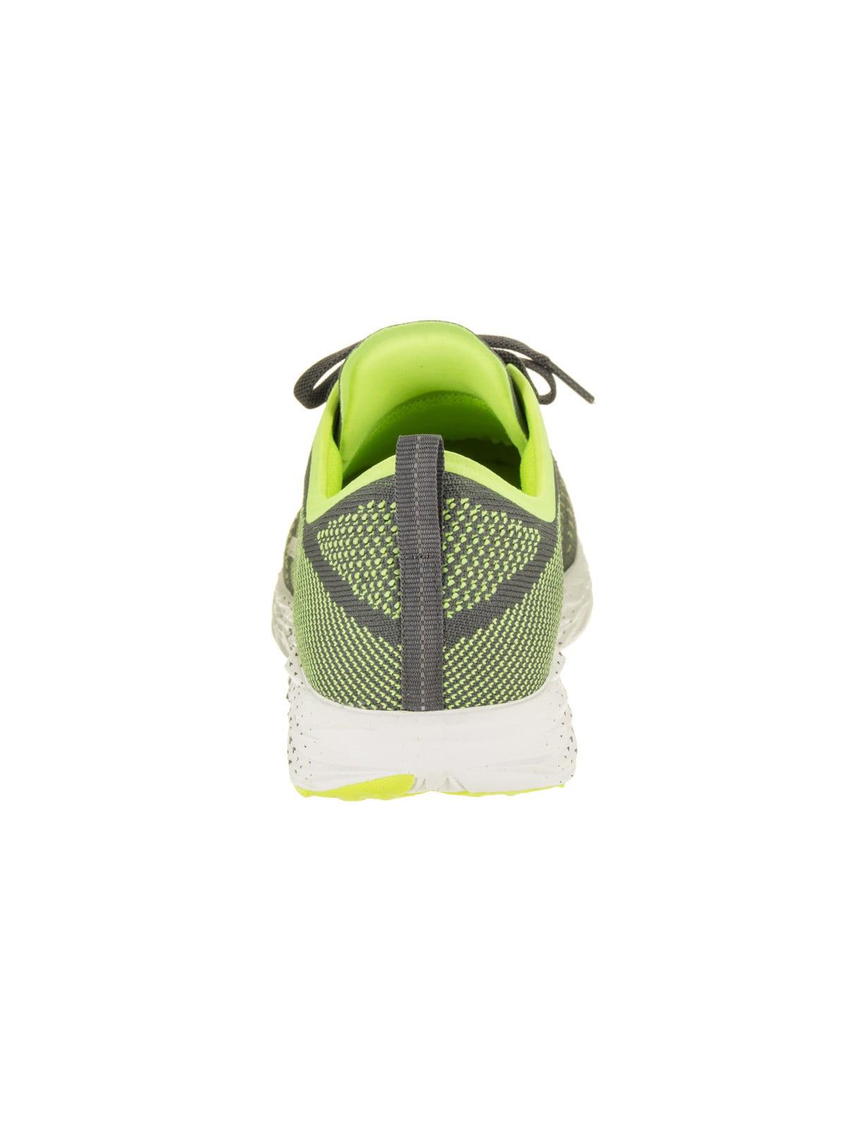 Skechers Men's Go Meb Razor 2 Running Shoe