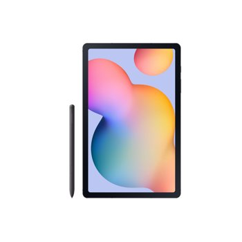 Samsung Galaxy Tab S6 Lite 64GB Wi-Fi Android Tablet with S Pen