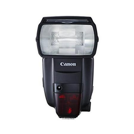 Camera Flash -