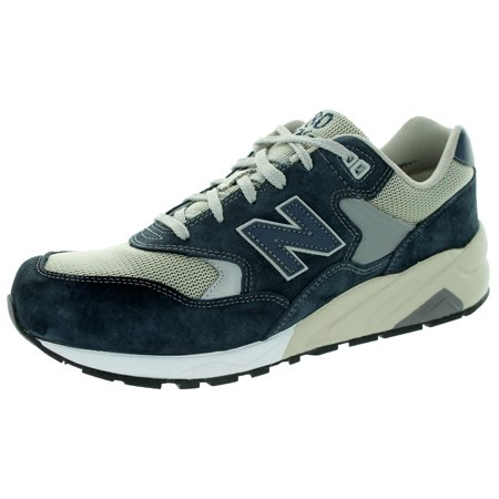the latest 9bfde 73ed9 New Balance - New Balance Men's Elite Revlite 580 Lifestyle ...
