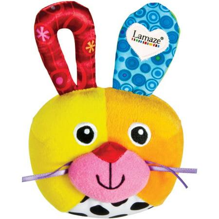 Lamaze Bunny Ball