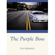 The Purple Bow - eBook