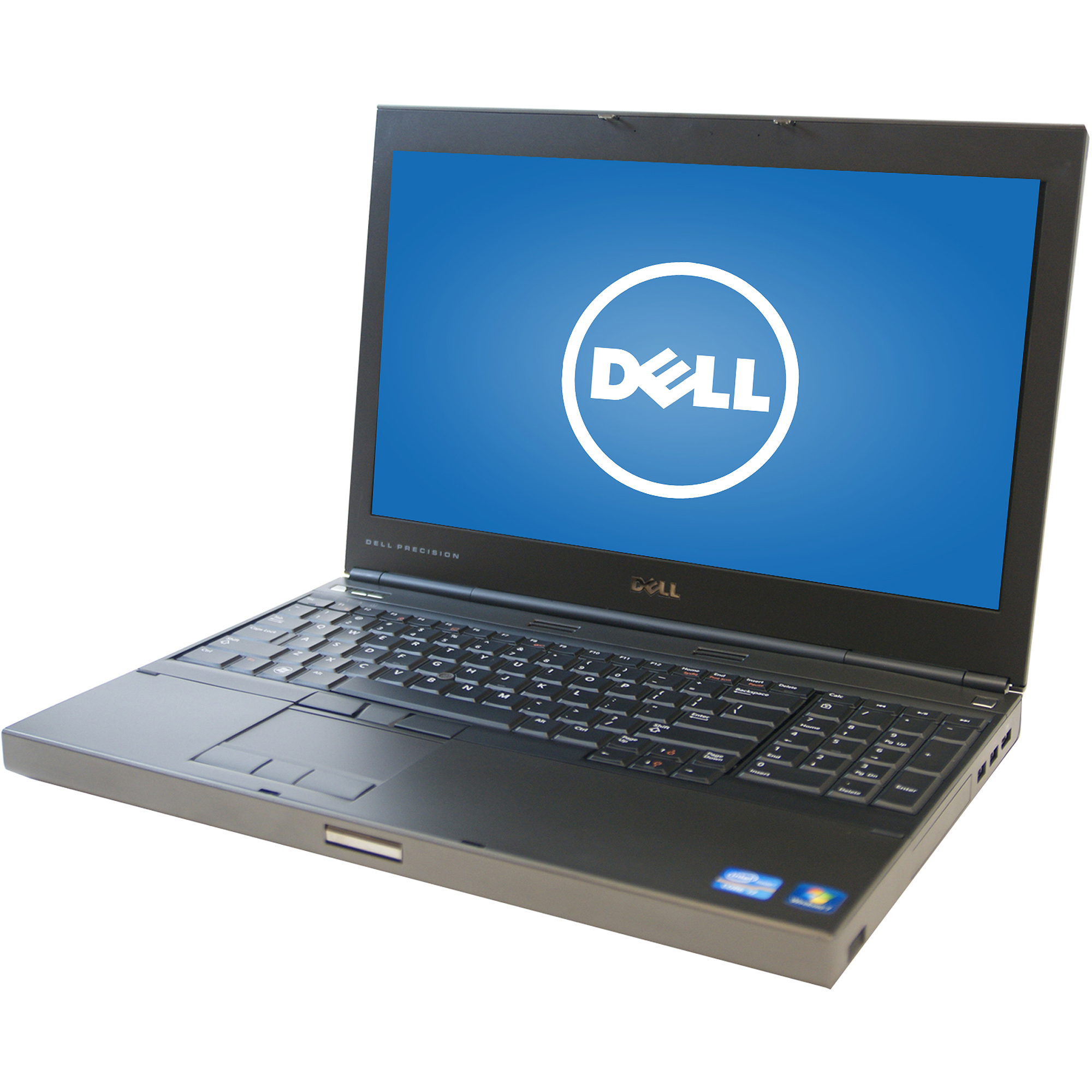 With ample power to handle your everyday tasks, this Dell Latitude E refurbished laptop with a 14