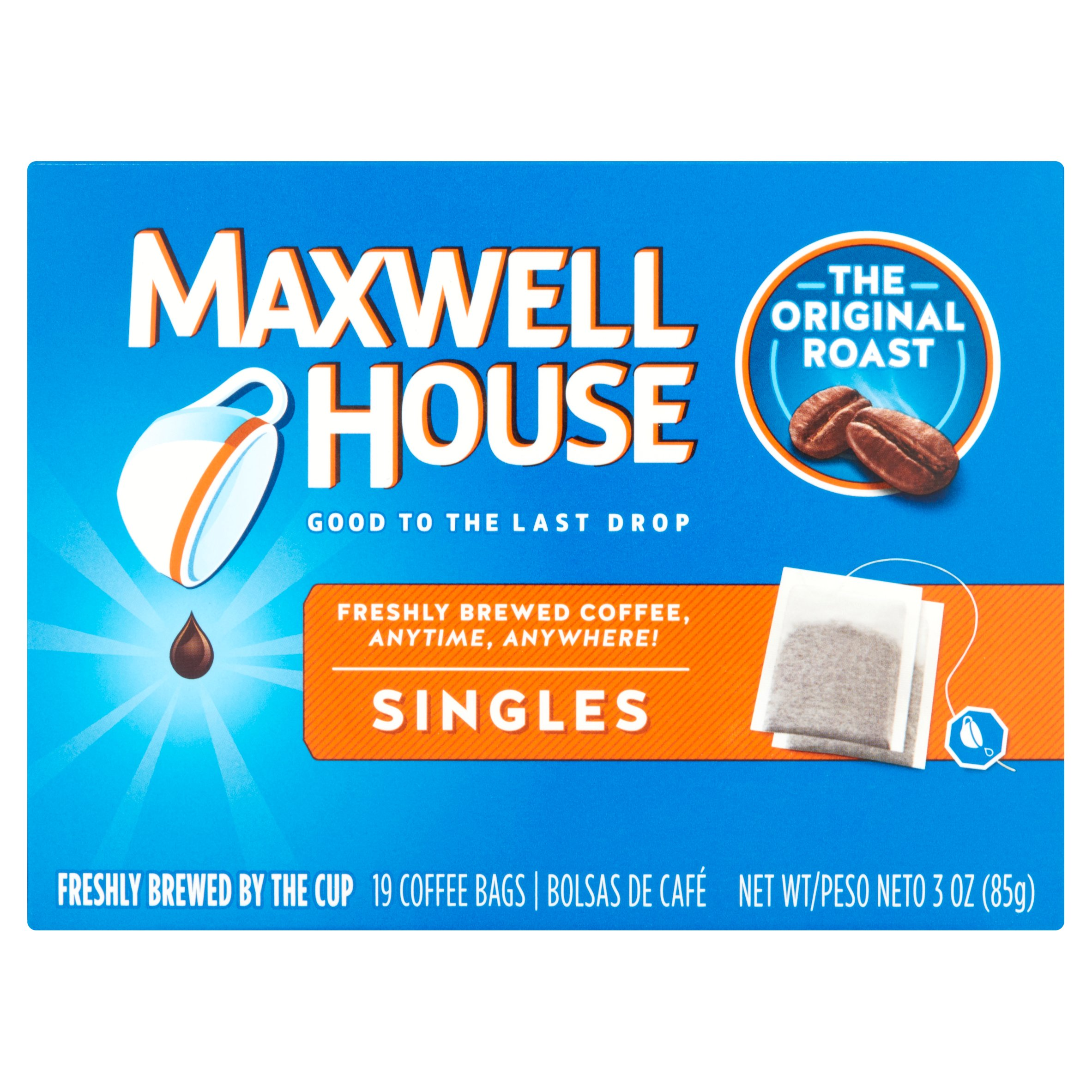 hindu singles in maxwell All the singles and albums of maxwell, peak chart positions, career stats, week-by-week chart runs and latest news.