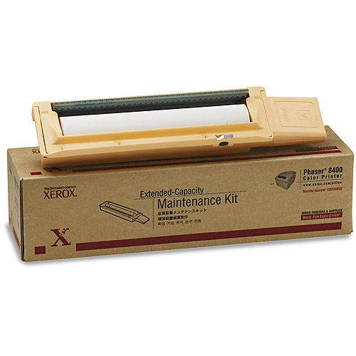 Xerox 108R00603 Maintenance Kit