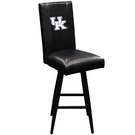 University Of Kentucky Wildcats Bar Stool Swivel 2000