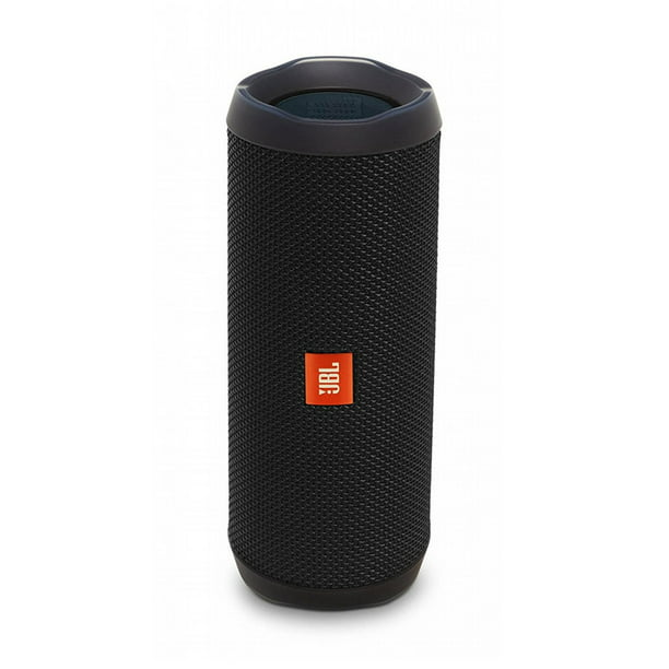 Jbl Flip 4 Waterproof Portable Bluetooth Speaker Walmart Com Walmart Com