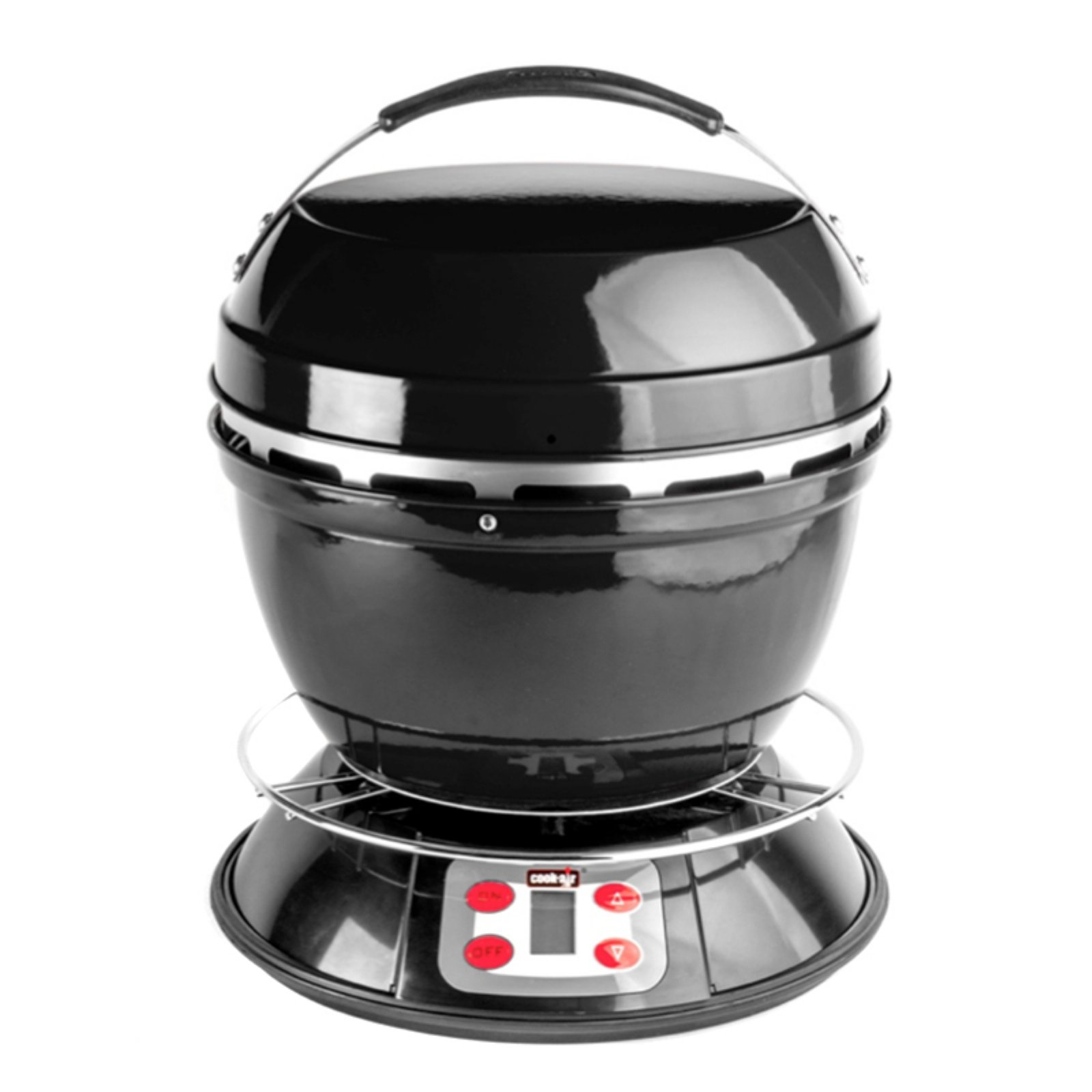 Cook-Air Portable Grill