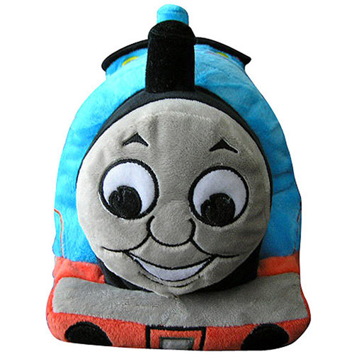 Thomas the Train Cuddle Pillow Pal