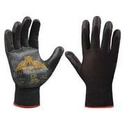 Turtleskin Size L Cut Resistant Gloves,CPR-400
