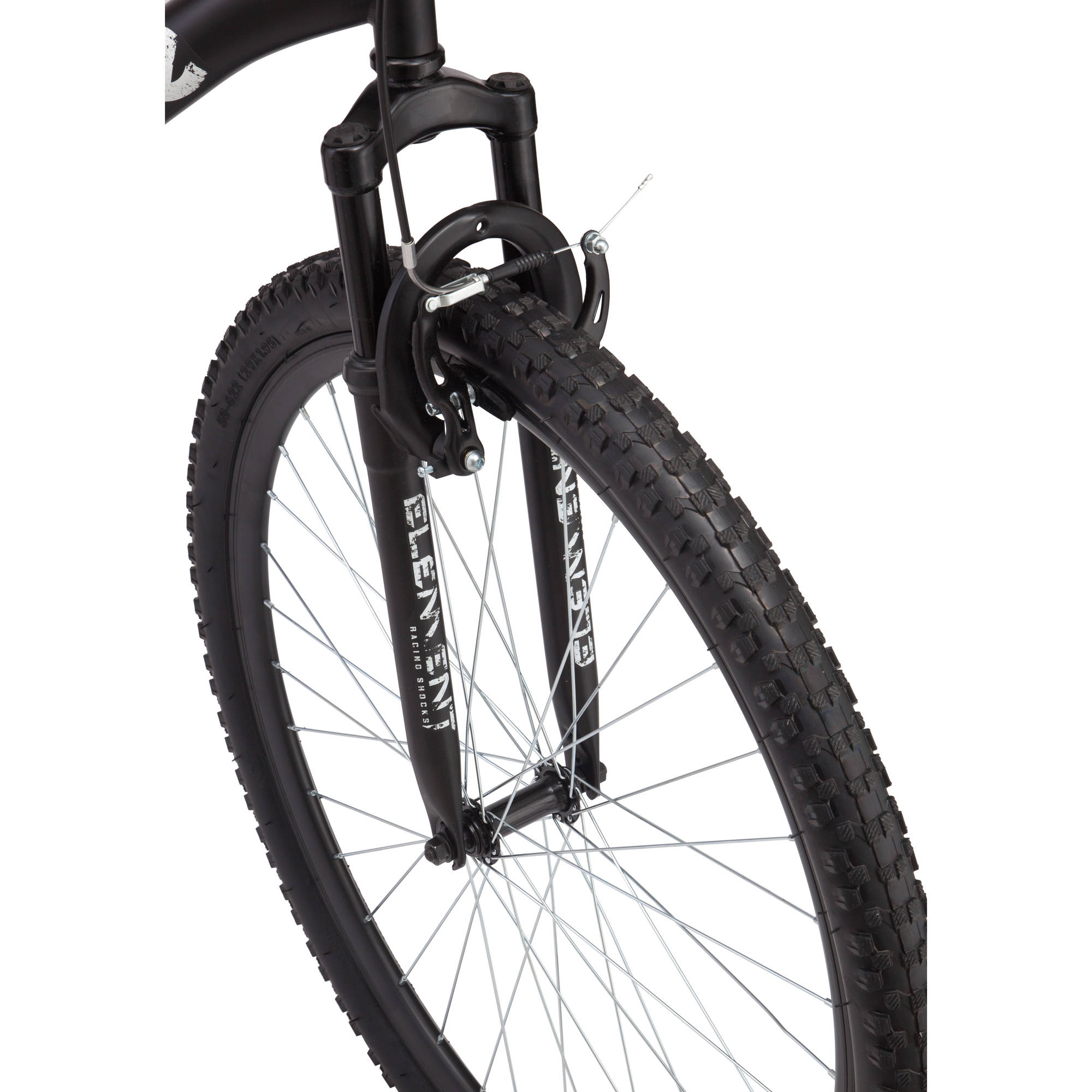 mongoose mountain bike 21 speed