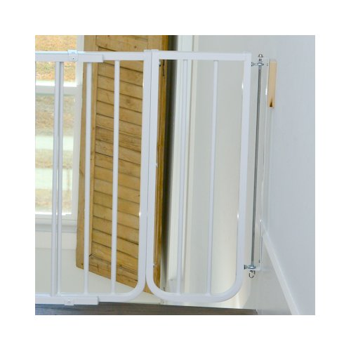 Cardinal Gates BX1 10.5 in. Extension