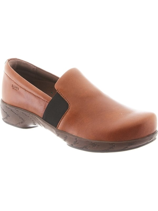 Klogs Footwear Women's Tucker Clog Economical, stylish, and eye-catching shoes