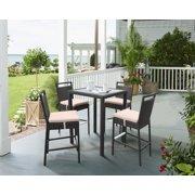 Garden Treasures Patio Tables