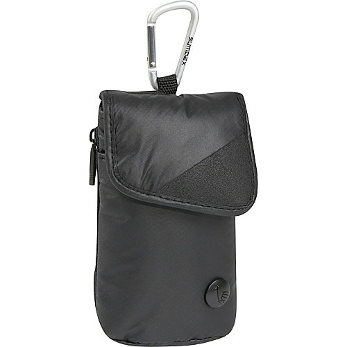 Sumdex SuperLight iPhone or Smart Phone Pouch