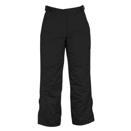 Whitestorm Elite Women's Insulated Snow