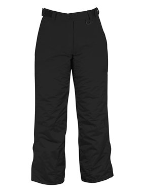c45753f960 Product Image Whitestorm Elite Women s Insulated Snow Pants