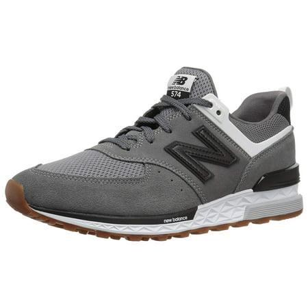 best service 5d47d a0a09 New Balance Men's 574 Sport v1 Sneaker | Walmart Canada
