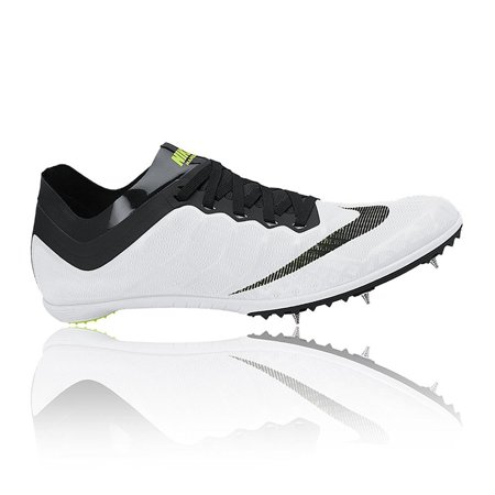 best service 08450 fdce6 Nike - Nike Zoom Mamba 3 (6) - Walmart.com