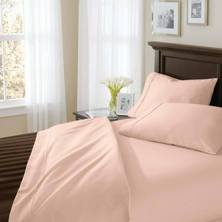 Better Homes and Gardens 400 Thread Count Sol