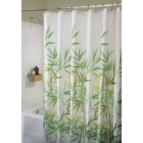 InterDesign Anzu Shower Curtain by Generic