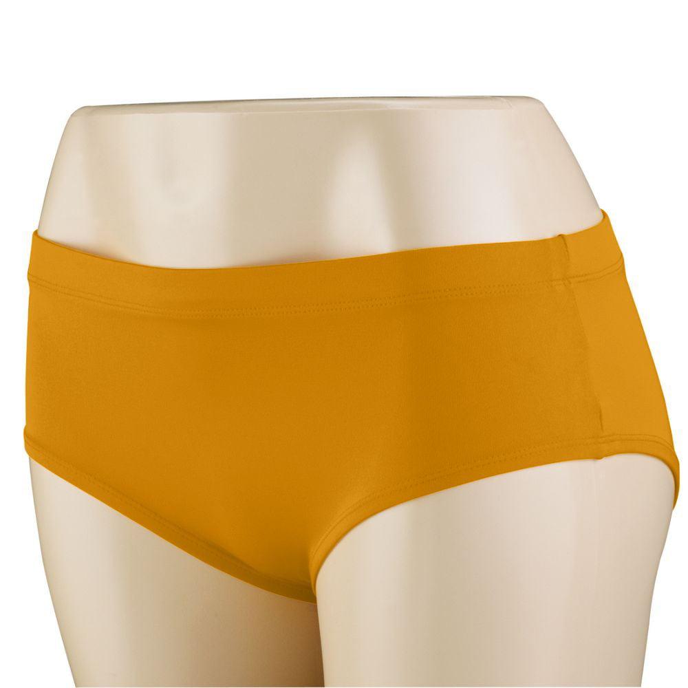 Augusta Sportswear Girls' CHEER BRIEF 9016