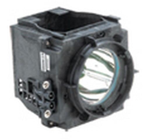 Christie Projector Lamp CX67-RPMX