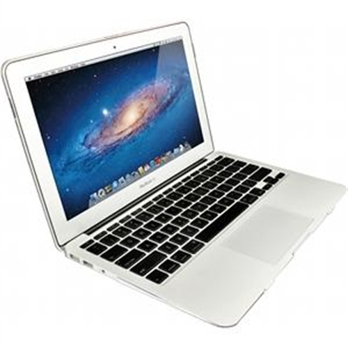 "MacAlly Clear Hardshell Protective Case For 11"" Macbook Air AIRSHELL11"