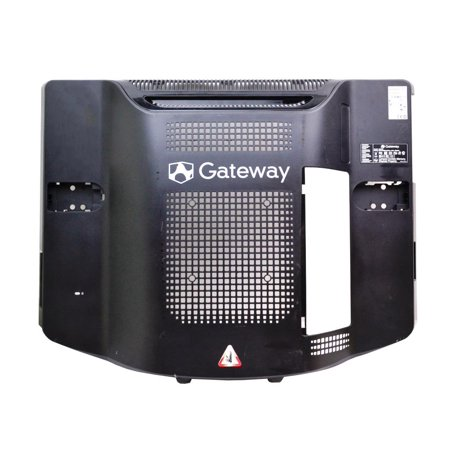60.3CM14.002 603CM14002 Gateway ONE ZX4951-33E AIO Desktop PC LCD Display Panel Back Cover Monitors & All In One Back Covers 60.3CM14.002 603CM14002 GATEWAY ONE ZX4951-33E AIO DESKTOP PC LCD DISPLAY PANEL BACK COVER MONITORS & ALL IN ONE BACK COVERS