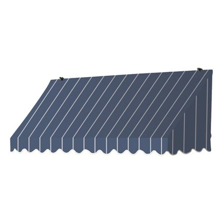 IDM Worldwide Awnings in a Box Traditional Awning Replacement