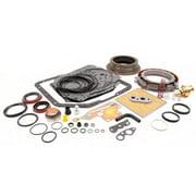 TCI Automatic Transmission Rebuild Kit TH350 P/N 328800