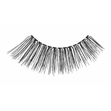 bb59af8d7d2 ARDELL False Eyelashes - Fashion Lash Black 111 (3 Pack) - image 1 of ...