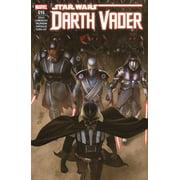 Star Wars Darth Vader #16 Marvel Comics Comic Book