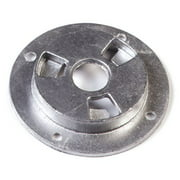 Carlisle Food Service Products Conventional Clutch Plate