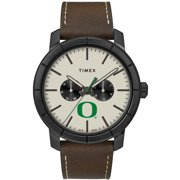 Oregon Ducks Timex Home Team Watch