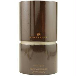 Alabaster Perfume for Women by Banana Republic - 3.4 oz Eau De Parfum Spray (New In Box)